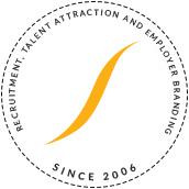 abouttext-logo