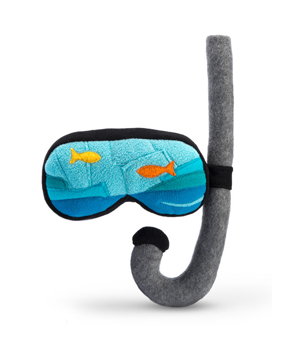 diving-goggles