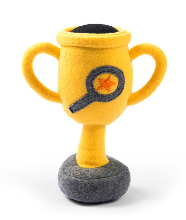 talent-trophy-img