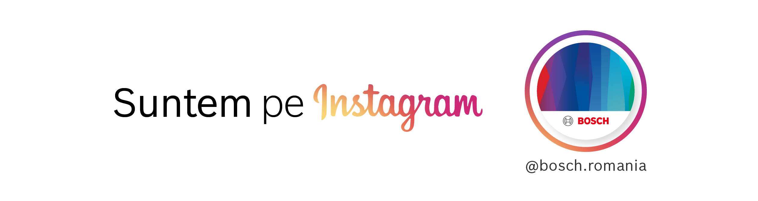 7_instagram
