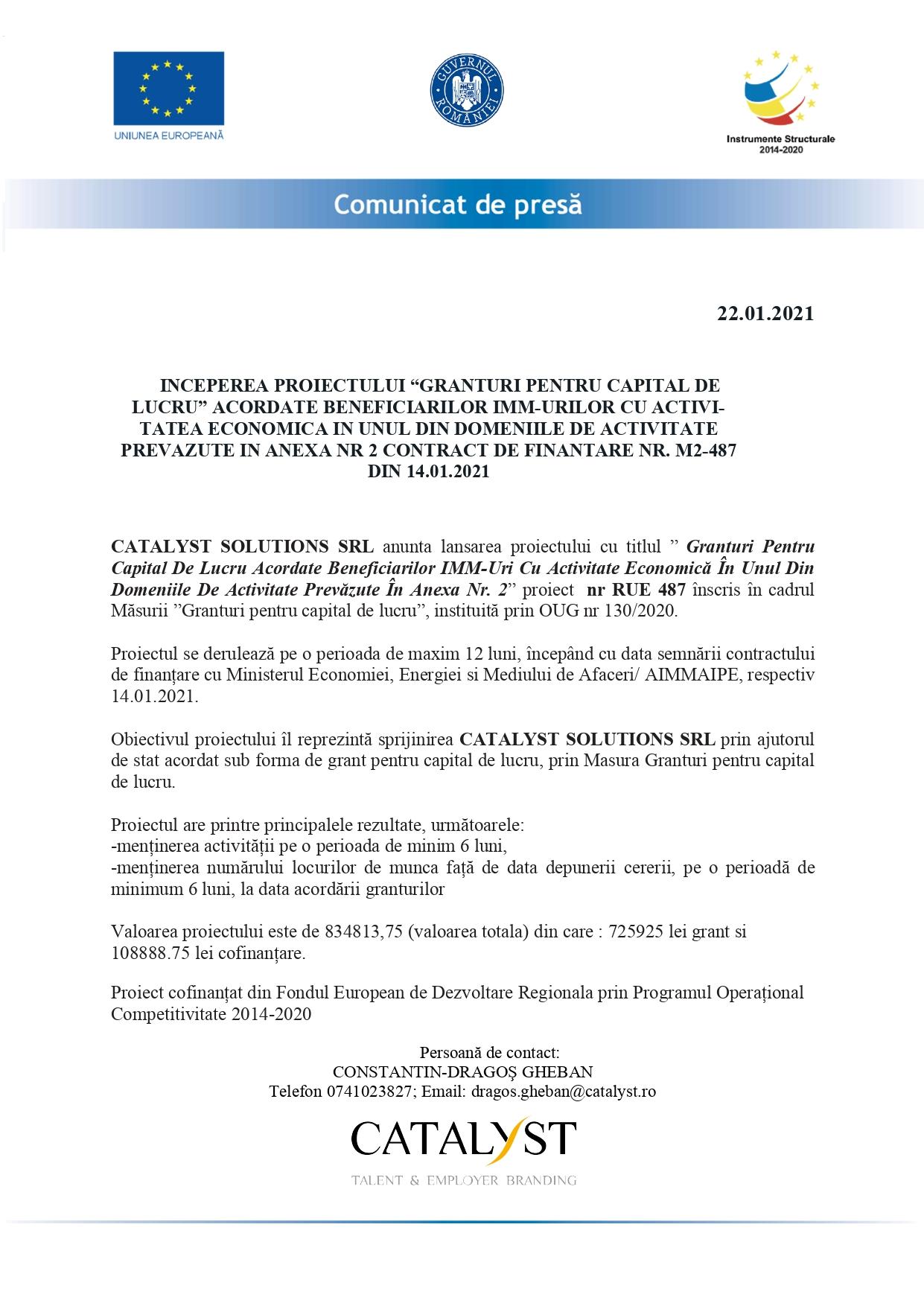 CATALYST Comunicat_de_Presa_benef-finali 2_page-0001 (1)