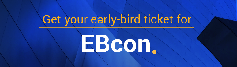 EBcon2021_general_headers-+post