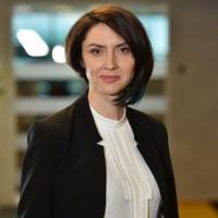 Irina-Minzala (1)
