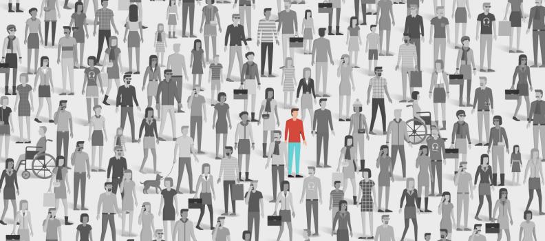 Employer Branding in Review 2018.1