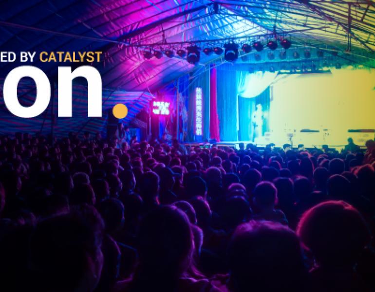 EBCon – prima conferință regională de employer branding