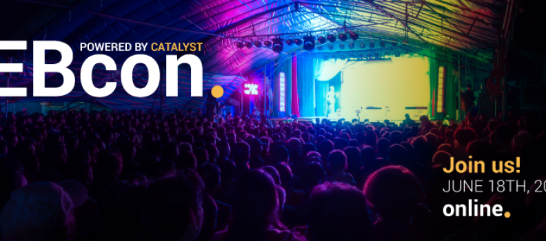 EBCon. – prima convenție regională online dedicată practicienilor din employer branding