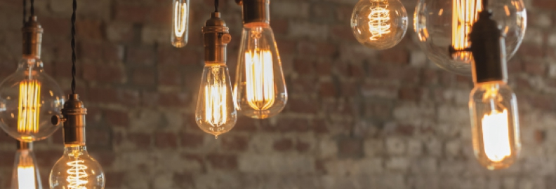 5 Ways to Develop Your Employer Brand [En]