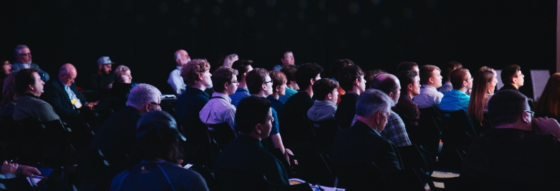 "La 20 de ani de activitate, Human Invest organizeaza conferinta ""The next challenges: Leading better. Leading differently"""