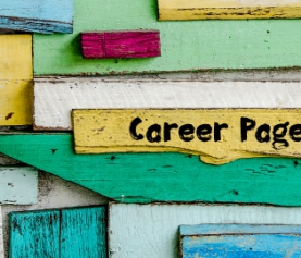 30 engaging career pages in Romania