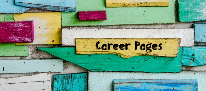 31 engaging career pages in Romania