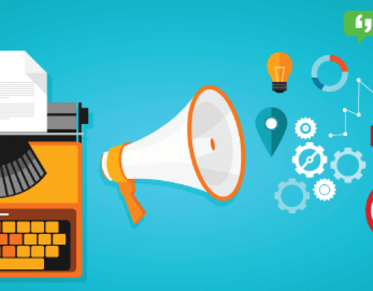 Why recruitment needs great content marketing? [En]