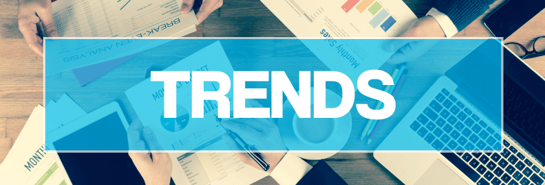 What are the recruitment trends in 2016? [En]