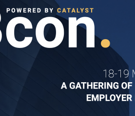 EBcon – employer branding conference 18-19 of May 2021