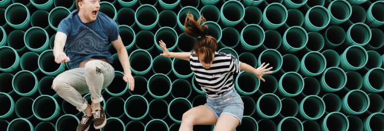 Gen Z Recruitment – 7 tips to attract and connect with the next generation.