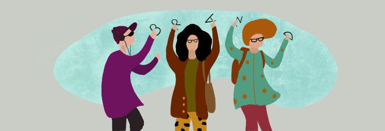 5 ways to make your employer brand attractive for Millennials