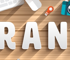 30 popular employer branding resources for your strategy