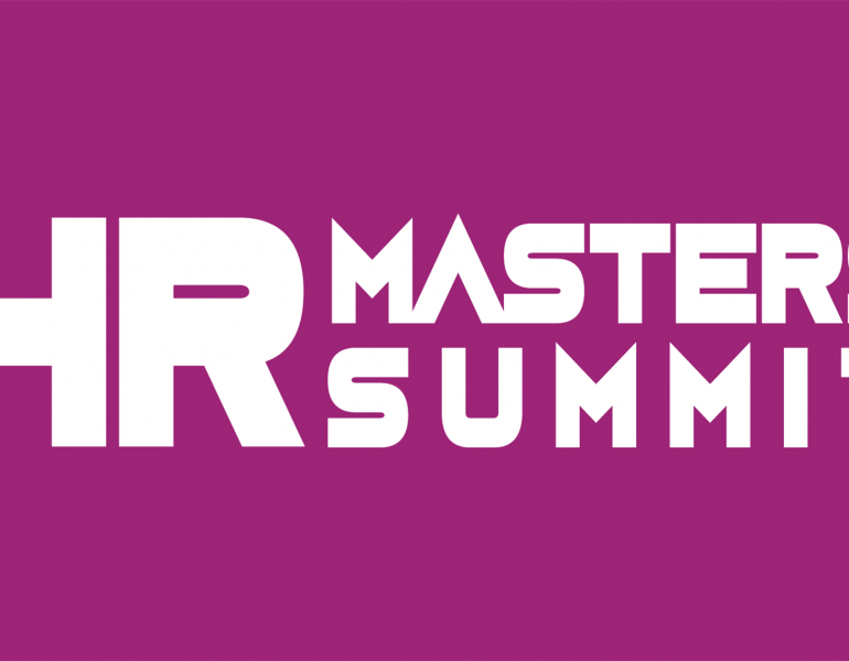 5 key takeaways from HR Masters Summit 2018