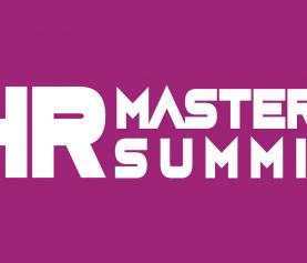 5 key takeaways from HR Masters Summit 2018