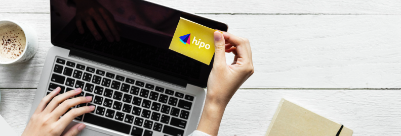 How to make the most of Hipo.ro for your recruitment & employer branding strategy