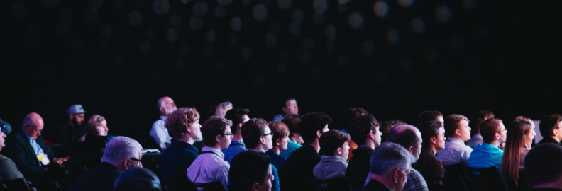 Top 8 HR & Employer Branding Conferences to attend in 2021(online & in-person)