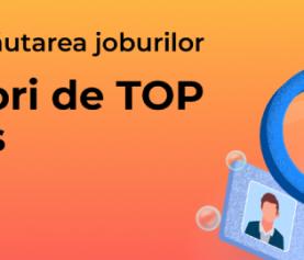 Repornesc angajarile in Romania – S-a dublat numarul de joburi postate de angajatori fata de anul trecut
