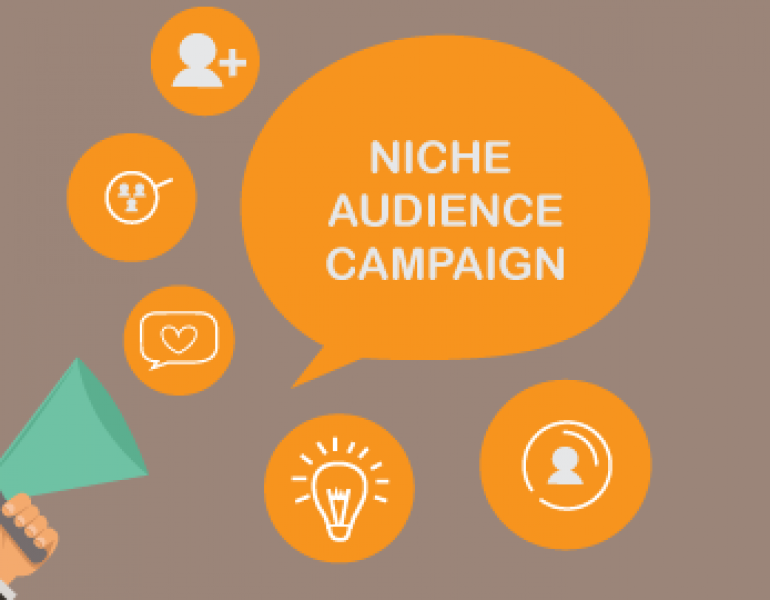 Digital recruitment campaigns – how to build them?