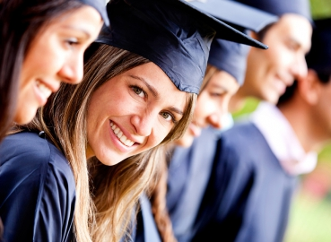 Virtual Career Fair for Graduates