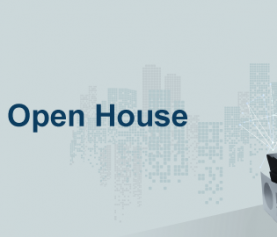 Visteon Open House Event – Case Study